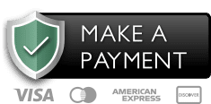 Make A Payment - Logo