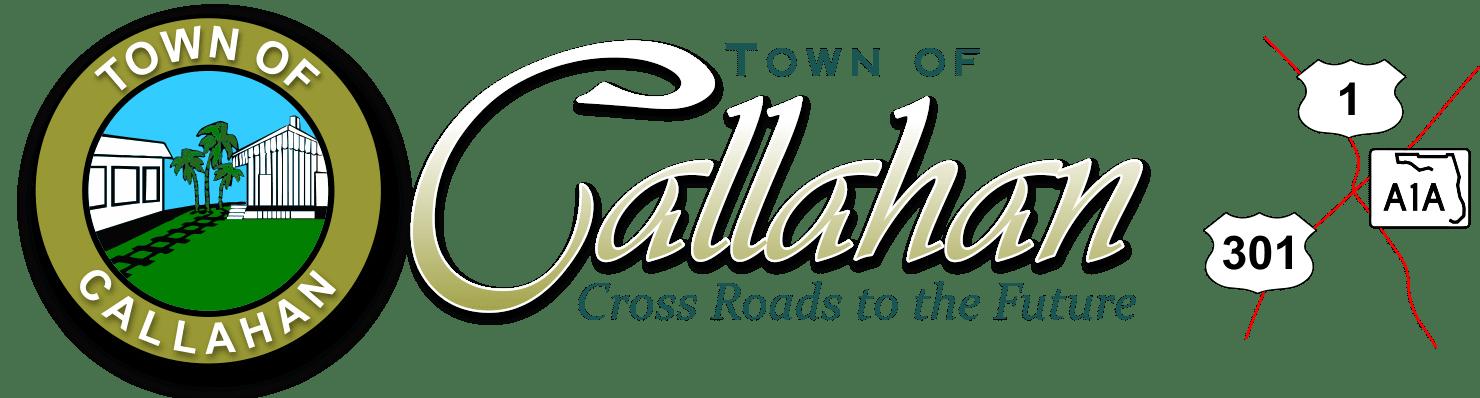 Town of Callahan