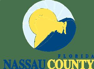 Nassau County ED