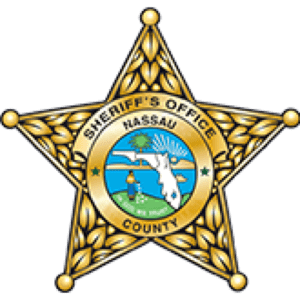Nassau County Sheriff