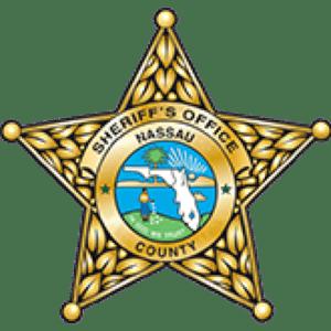 Nassau County Sheriff